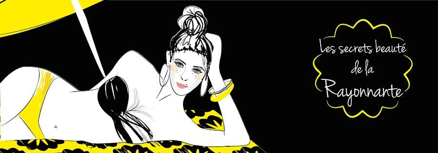 illustration-beauty