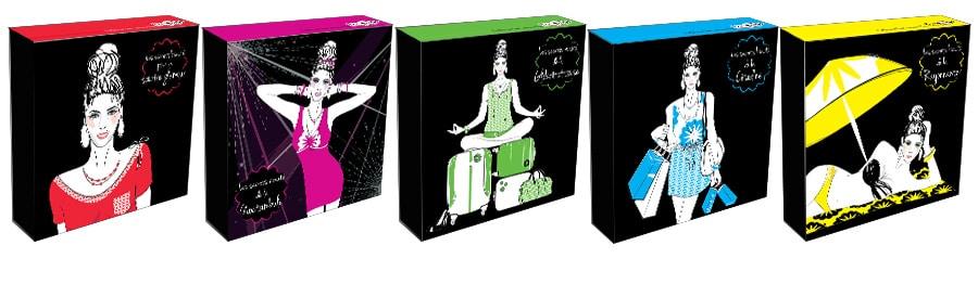 illustration-packaging