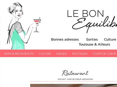 blog-sortie