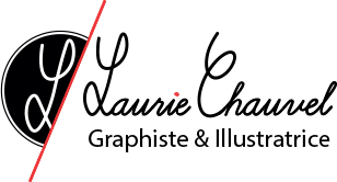 Laurie Chauvel