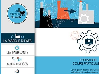webdesign-developpeur-web