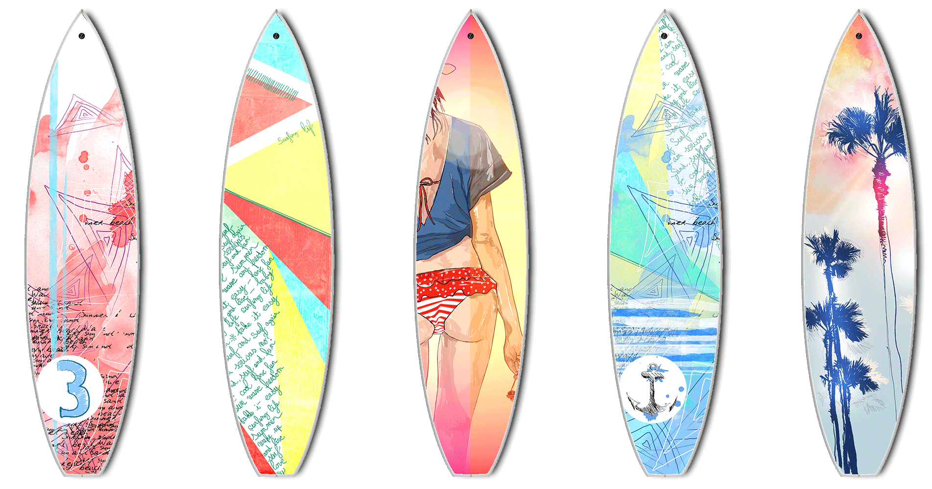 surf-design1