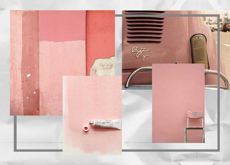page-d'ambiance-colore