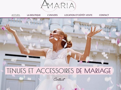 site-inernet-mariage